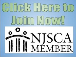 NJSCA Member.jpg