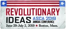 ASCA 2019 230x100.jpg