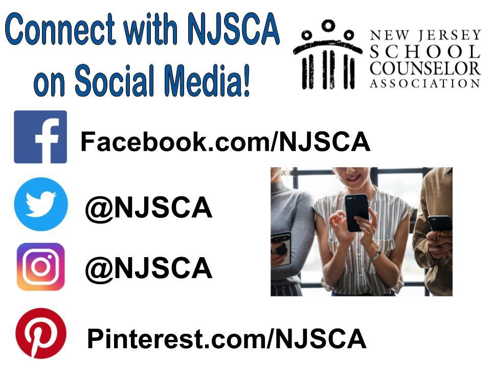 Social Media Banner Pic.jpg
