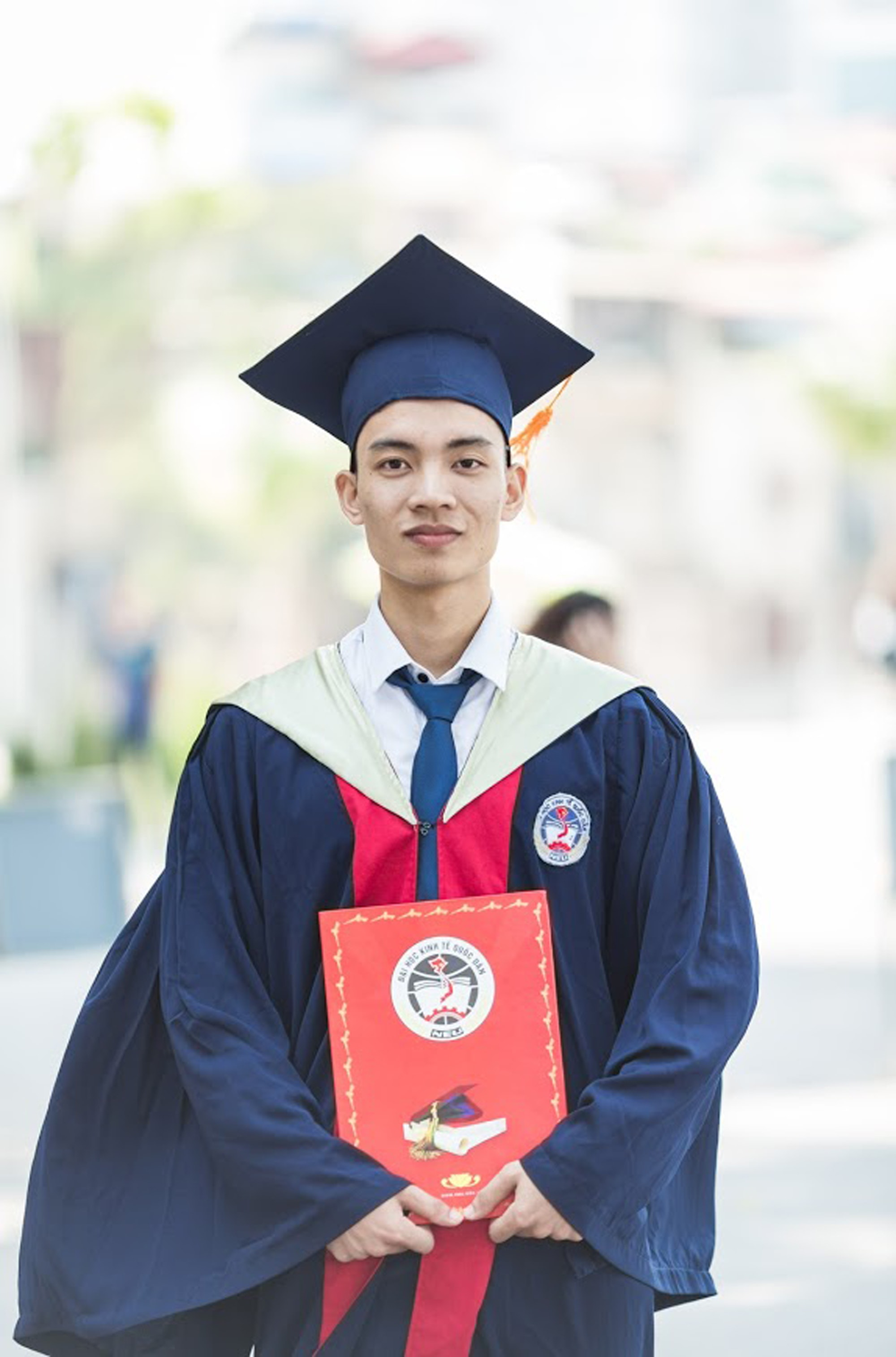 academic-degree-cap-ceremony-1007066.jpg
