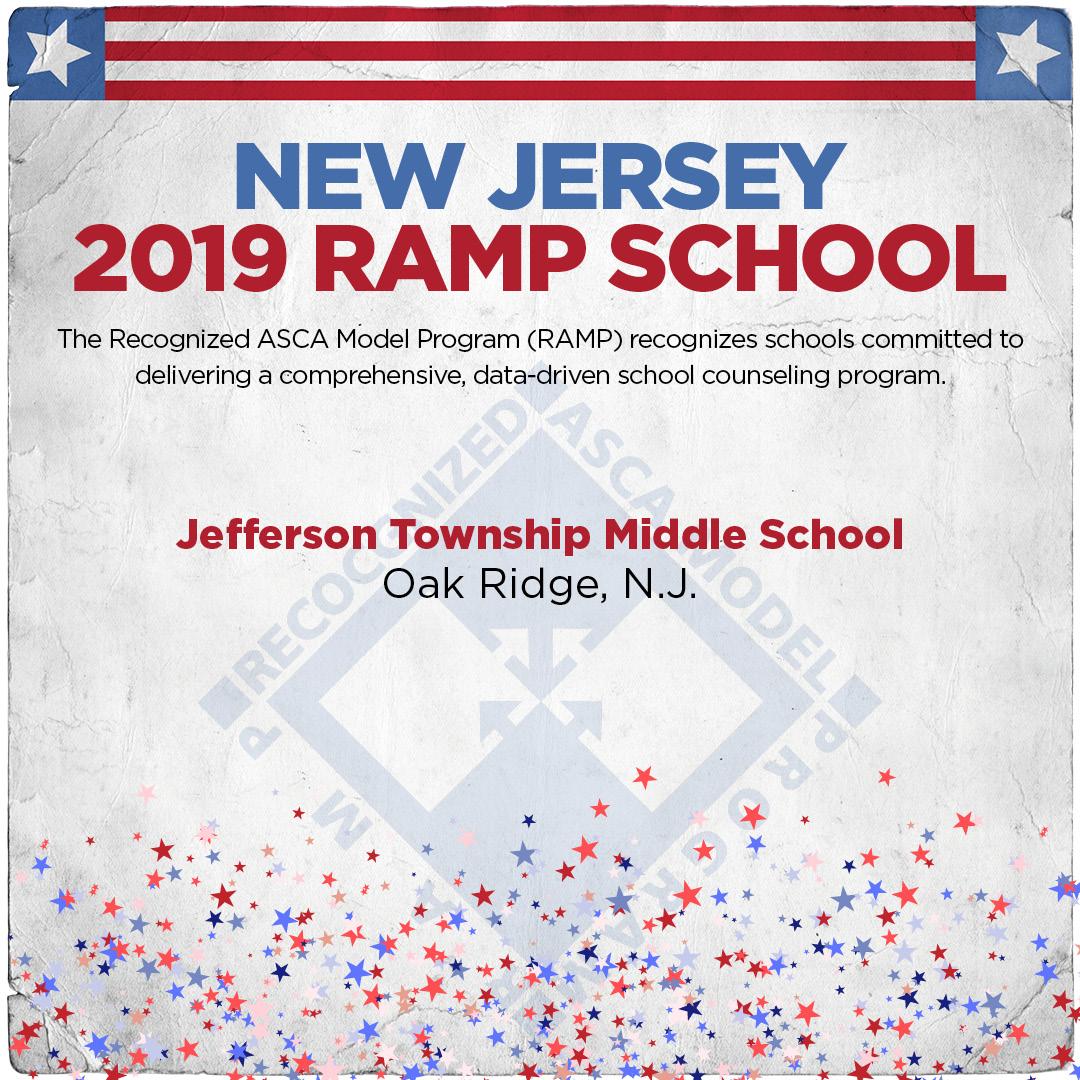 NJ RAMP 2019.jpg