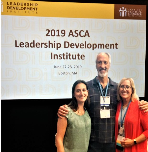 "NJSCA at ASCA 2019 in Boston, MA ""Revolutionary Ideas"" — NJSCA 