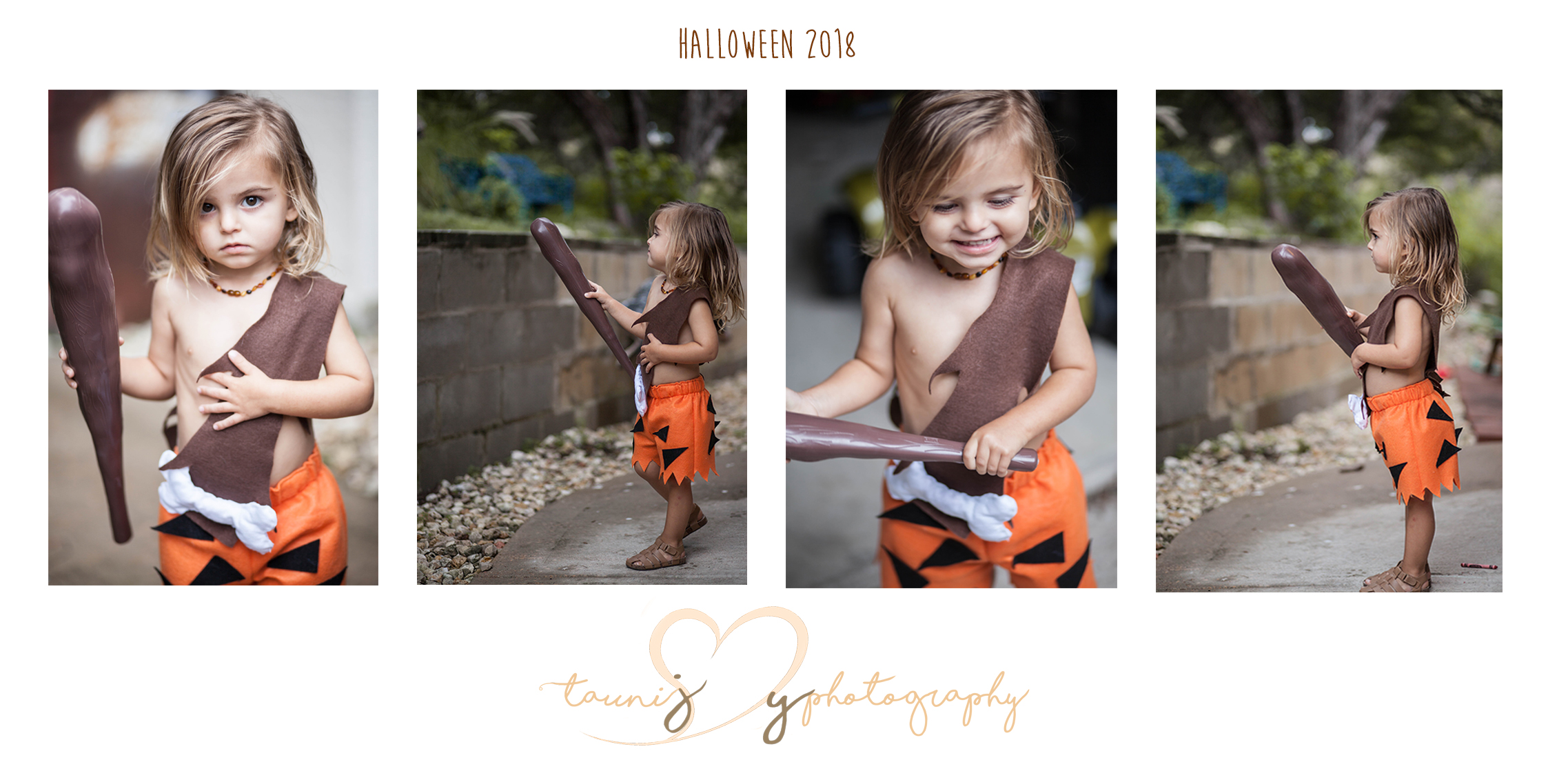 Lago Vista Photographer