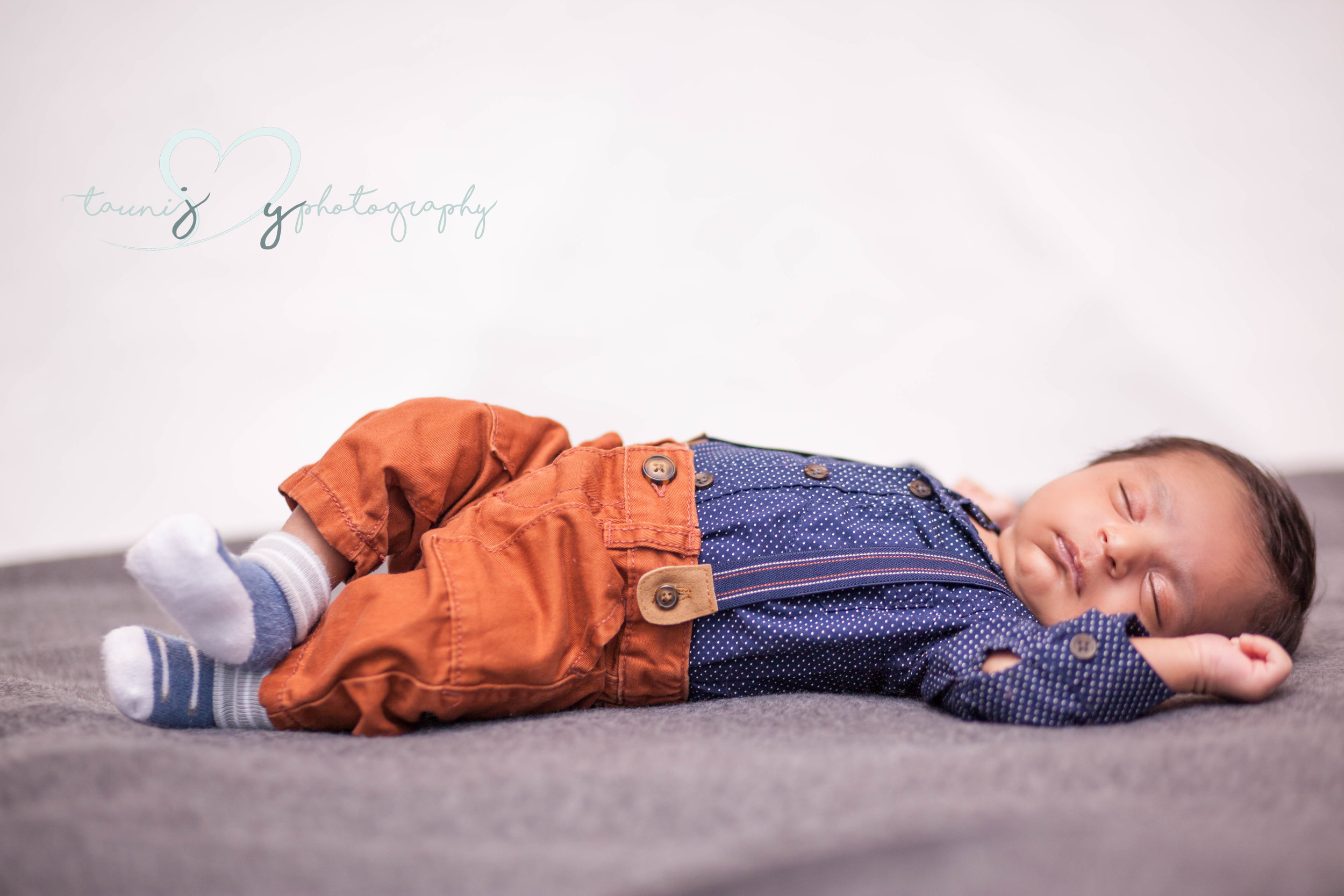 lakeway family photographer