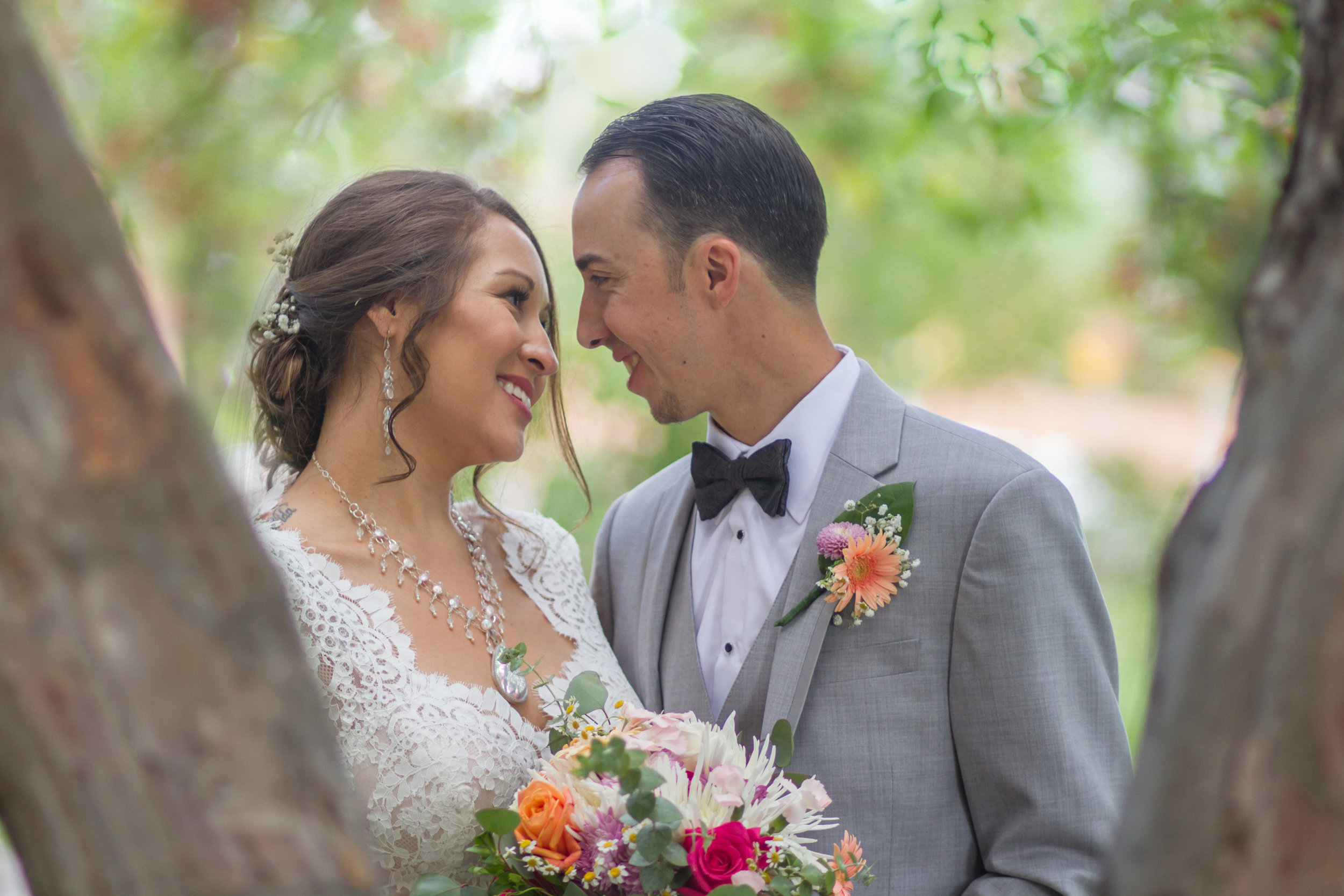 Austin Wedding photographer Tauni Joy Photography