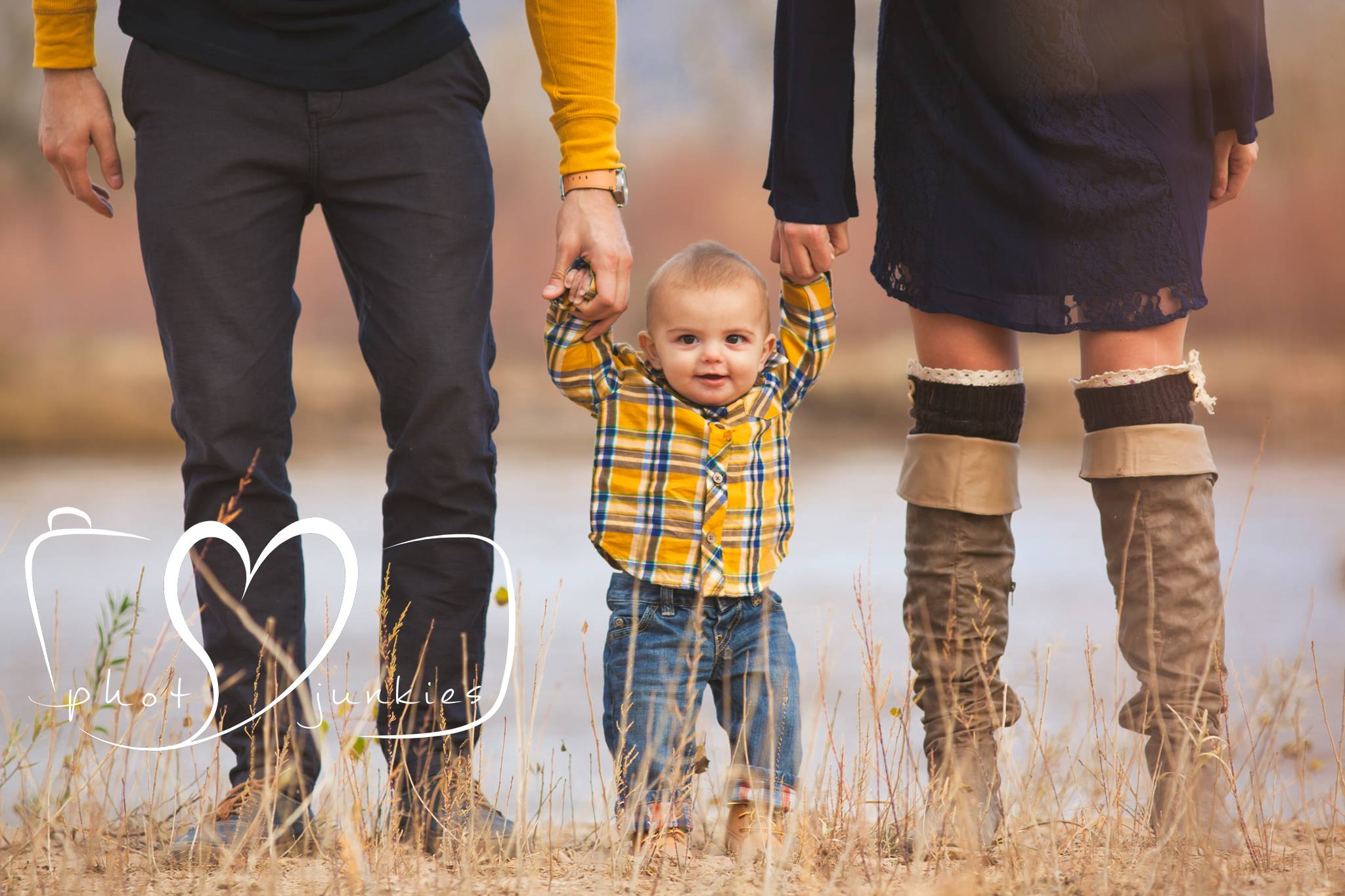 family photographer in Texas hill country Tauni Joy Photography
