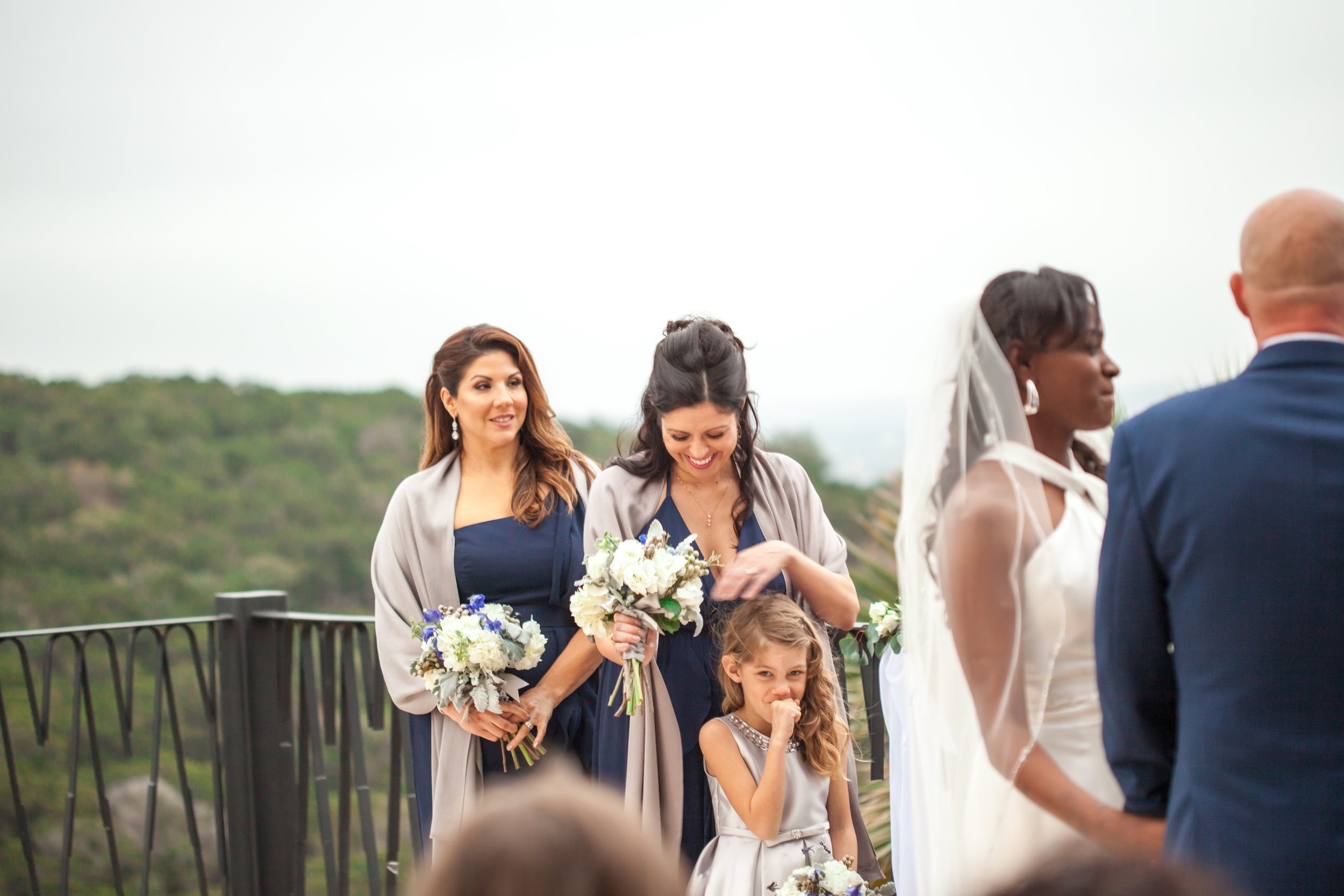Texas wedding photographer Tauni Joy Photography