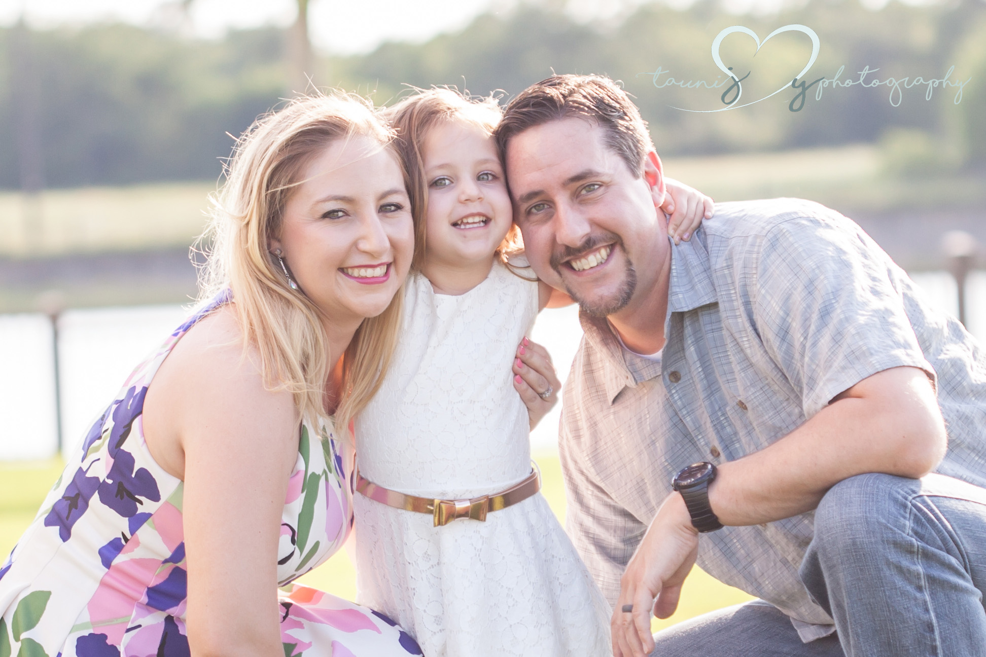 Austin Texas Photographer Tauni Joy Photography Family session