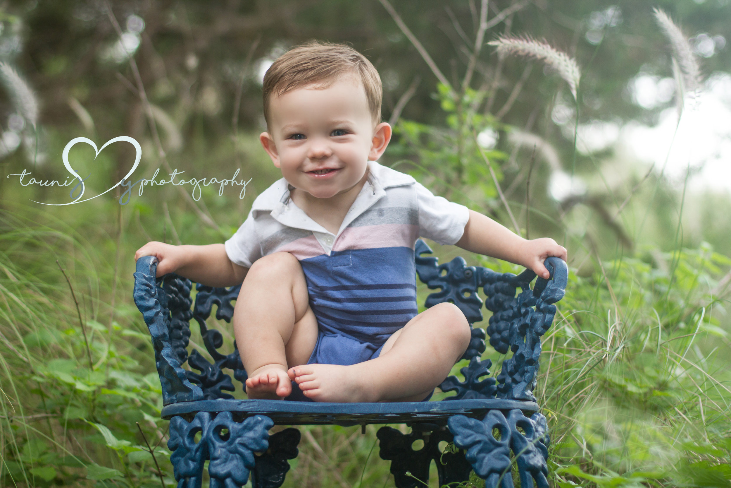 North Austin Toddler Photography Tauni Joy Photographer