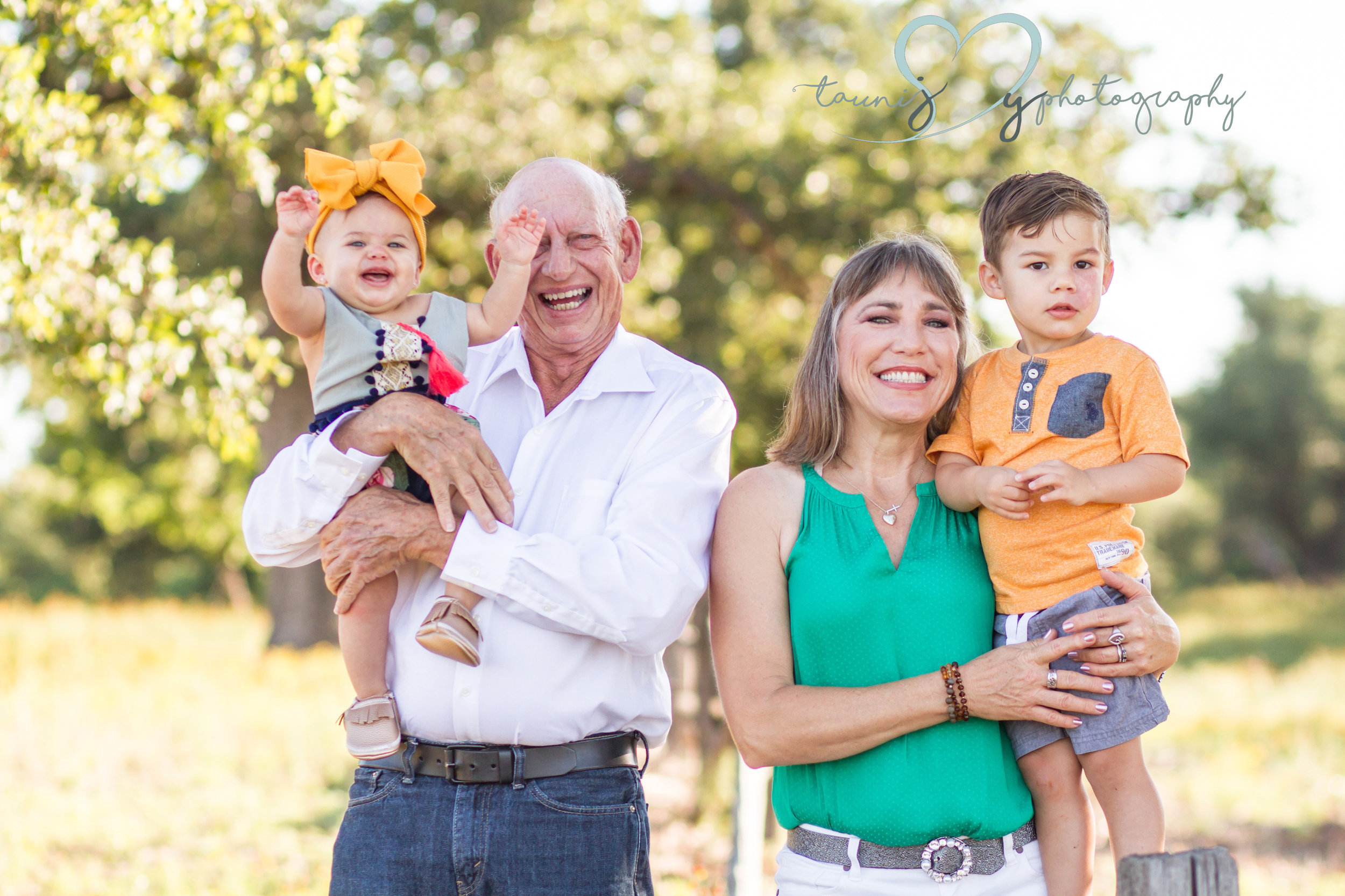 Austin Texas family Photography Tauni Joy Photography