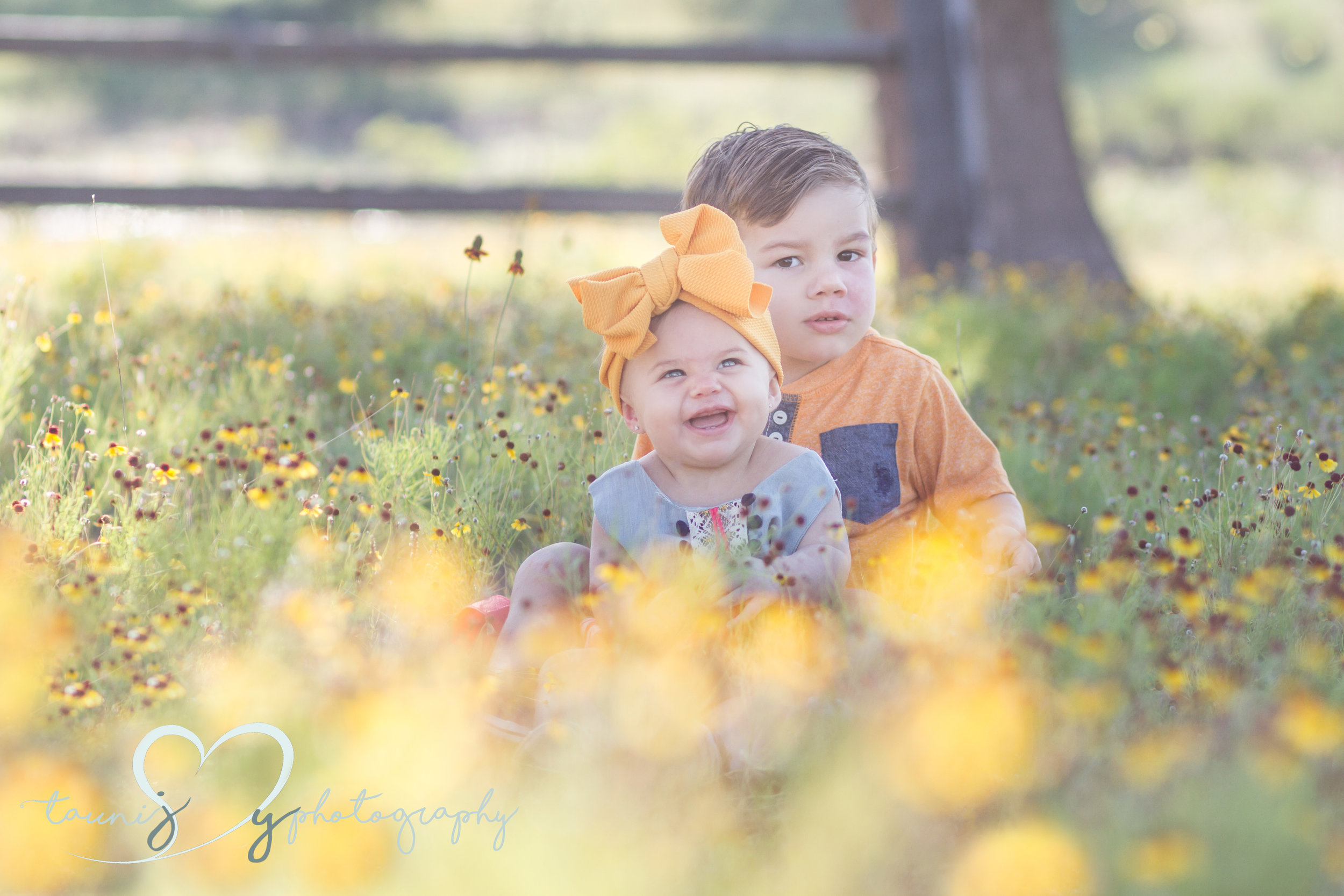 Austin Texas toddler Photography Tauni Joy Photography