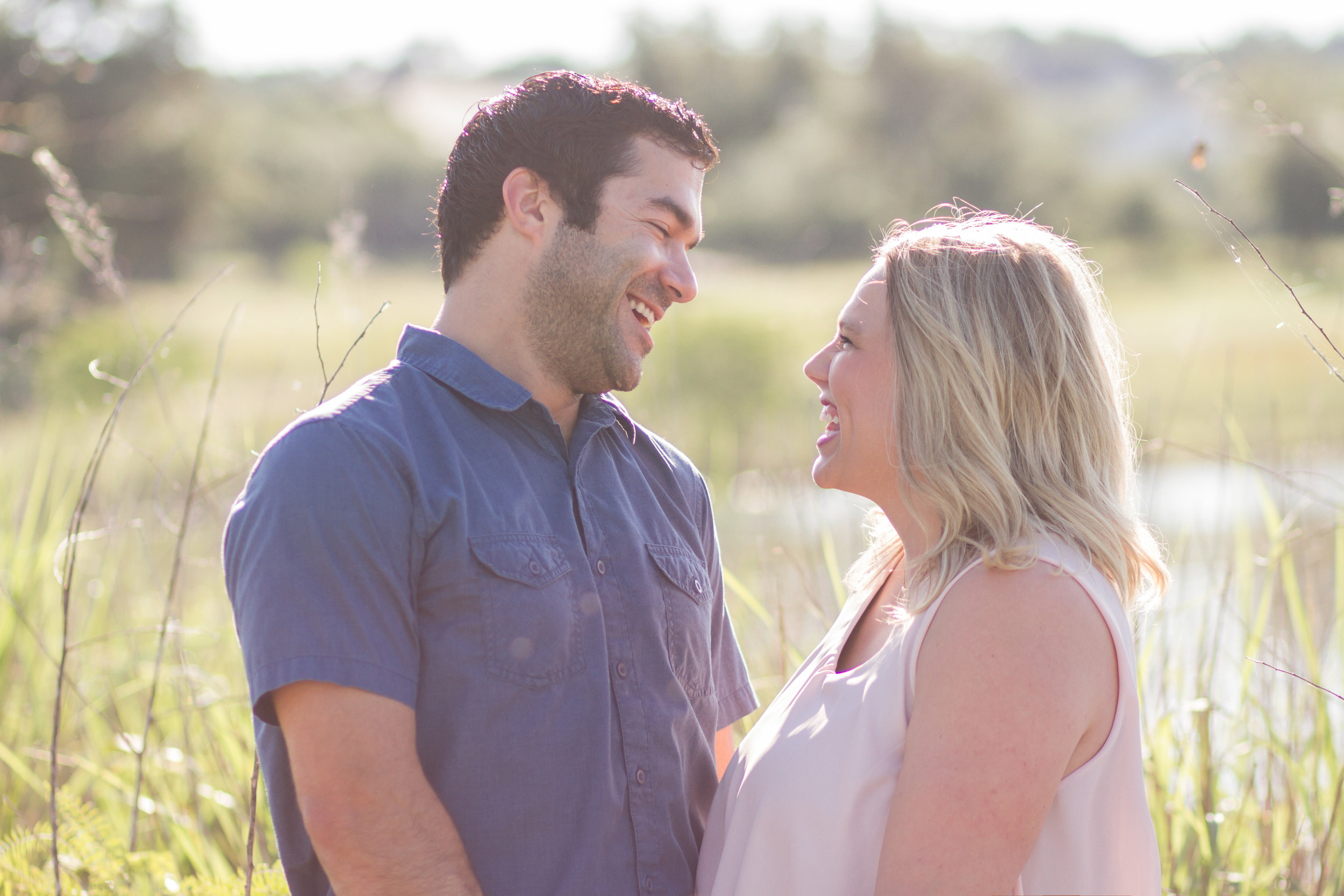 Austin Texas couple Photography Tauni Joy Photography