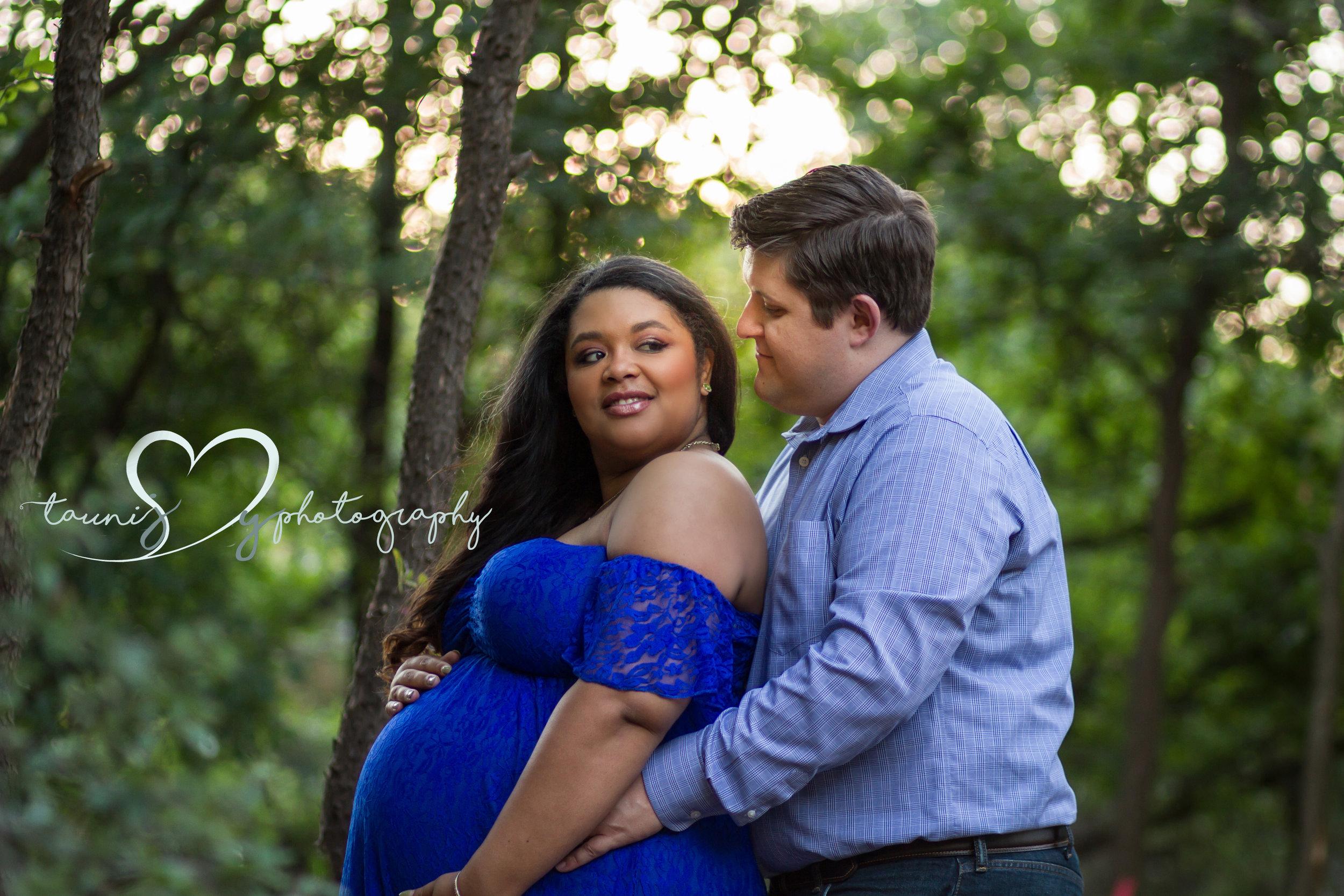 lago vista maternity photography Tauni Joy Photography