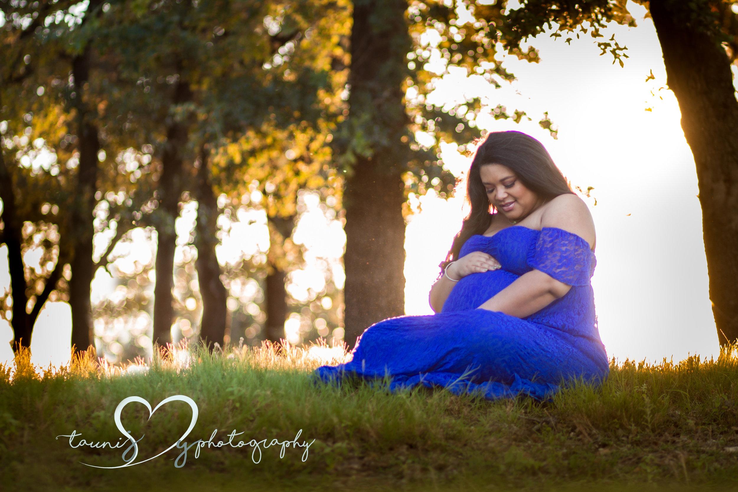 tauni joy photography couple photographer
