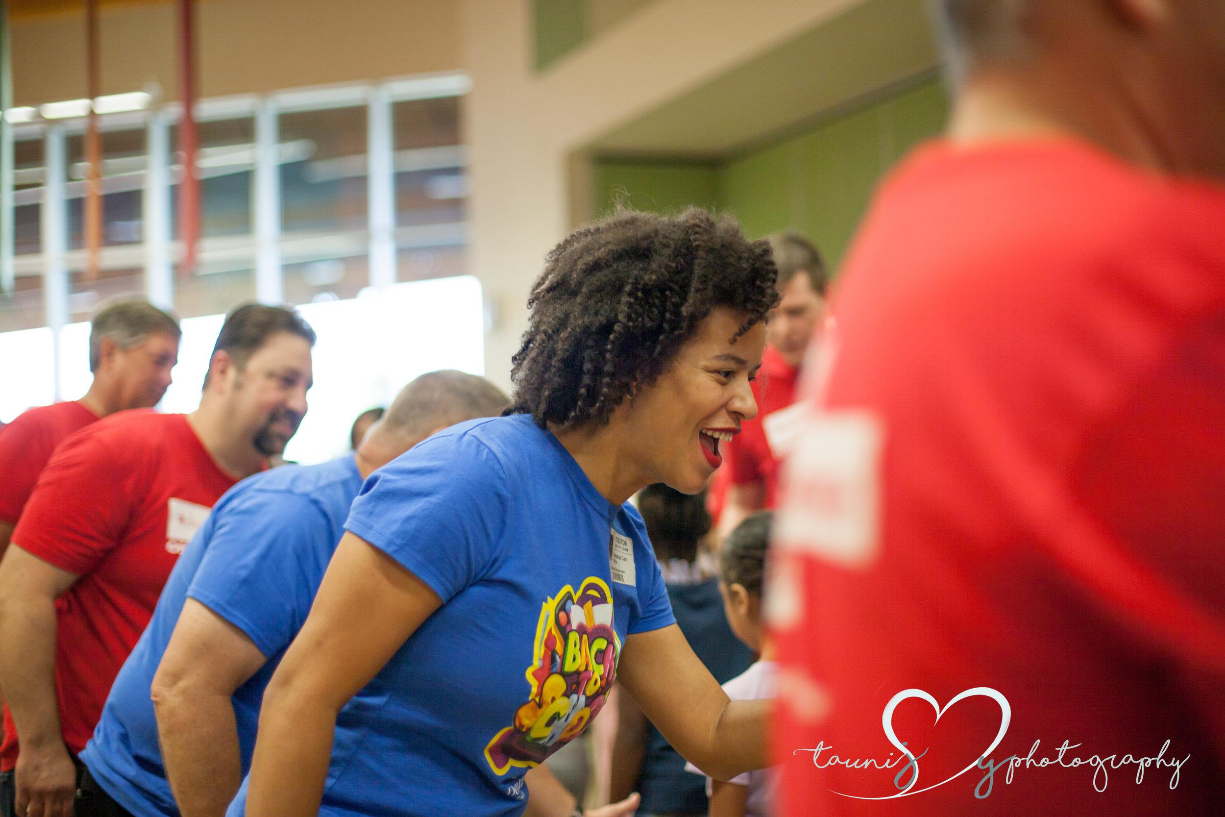 Austin Texas charity event photographer.jpg