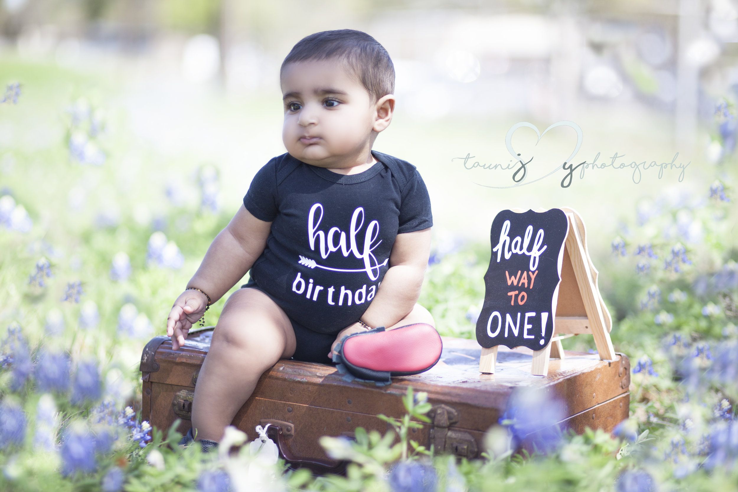 Austin Texas newborn Photography Tauni Joy Photography