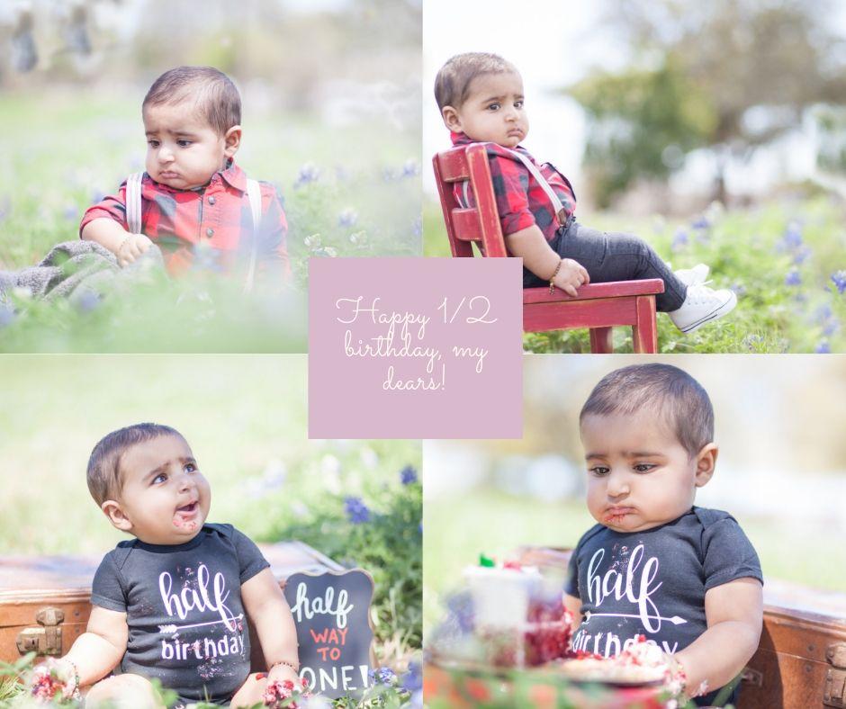 Austin Texas newborn Photography Tauni Joy Photography