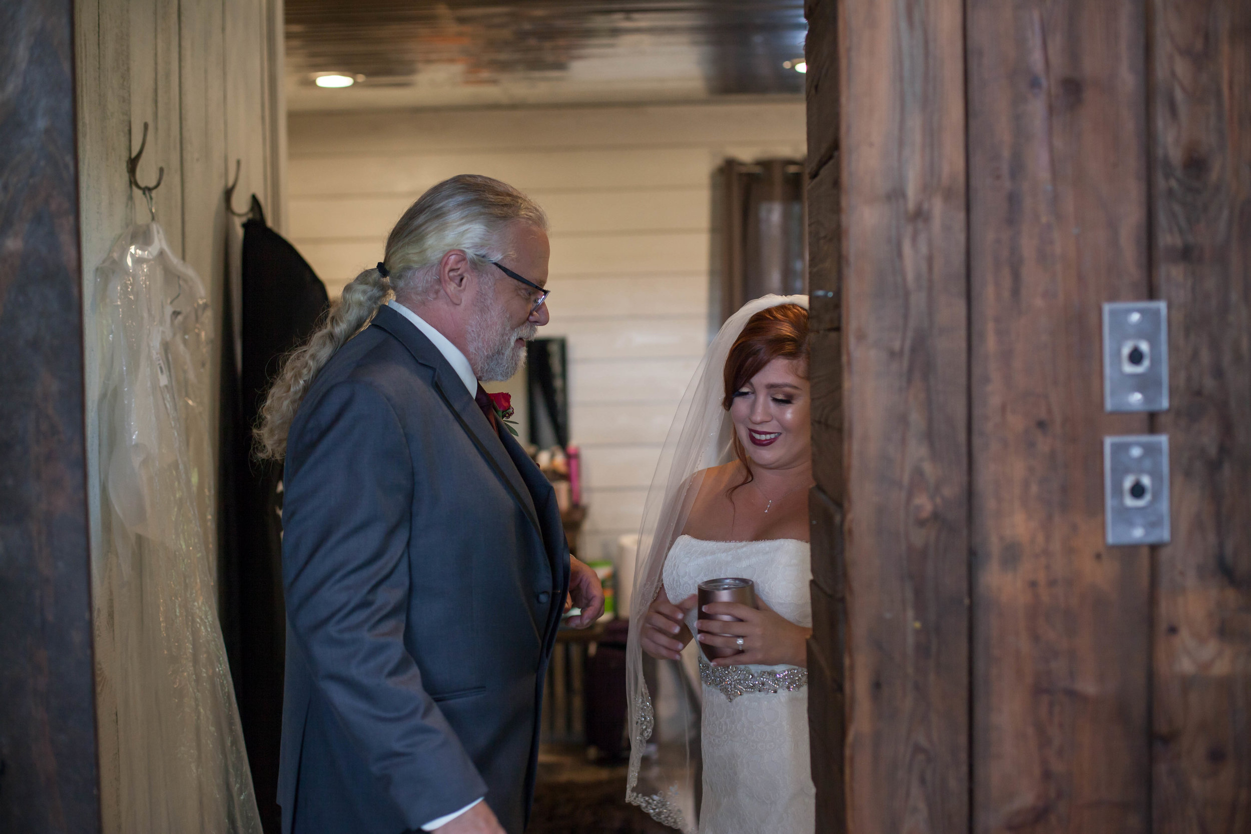 best of Austin wedding photographer