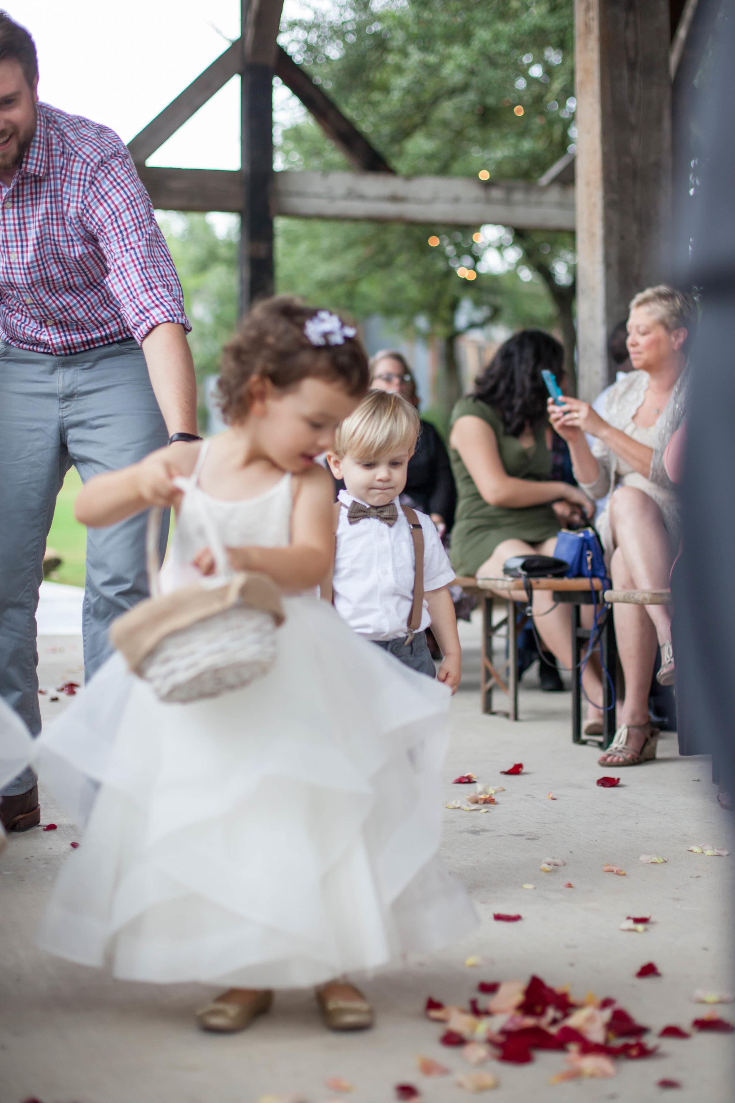 best of Austin wedding photographer