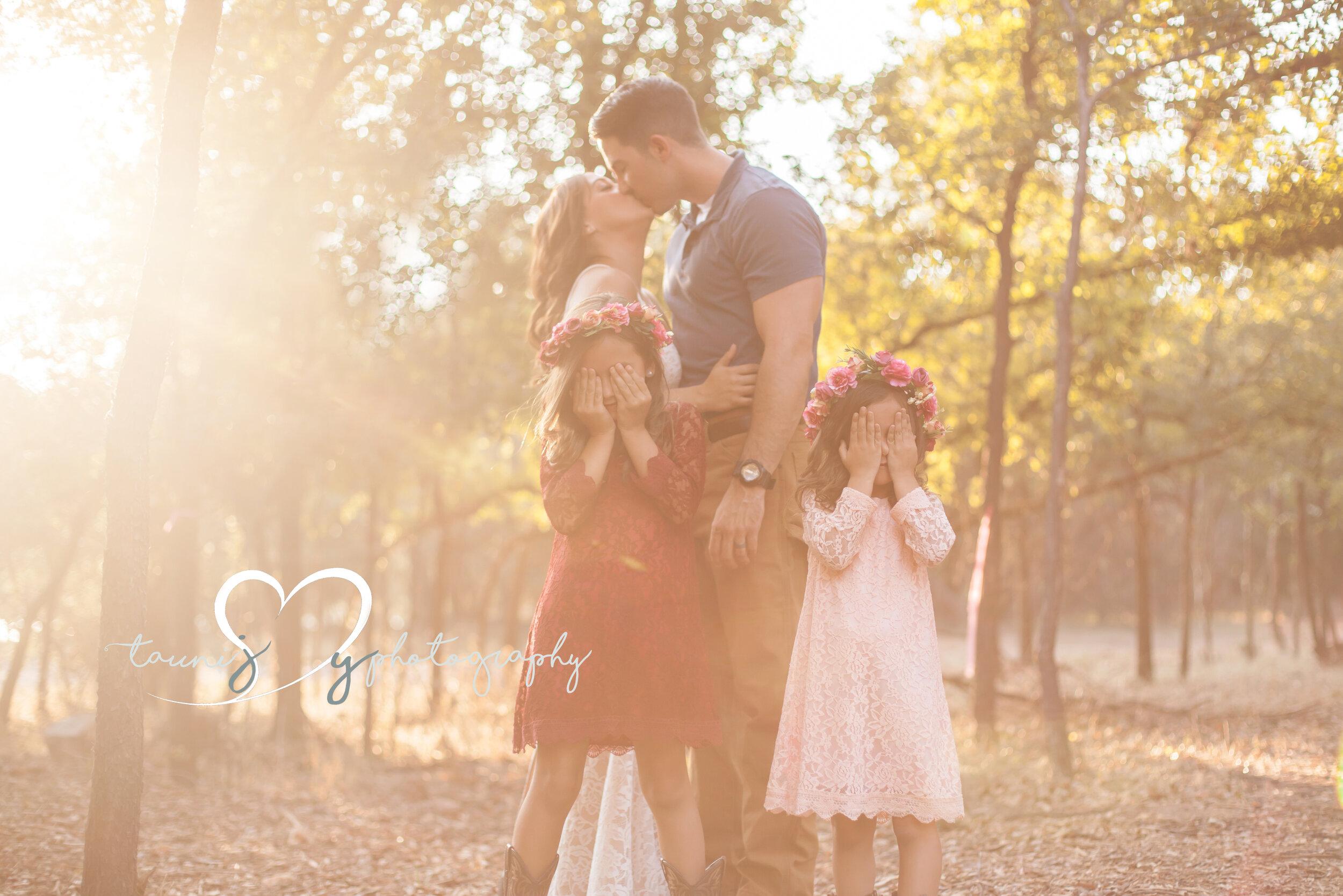 family cedar park photographer