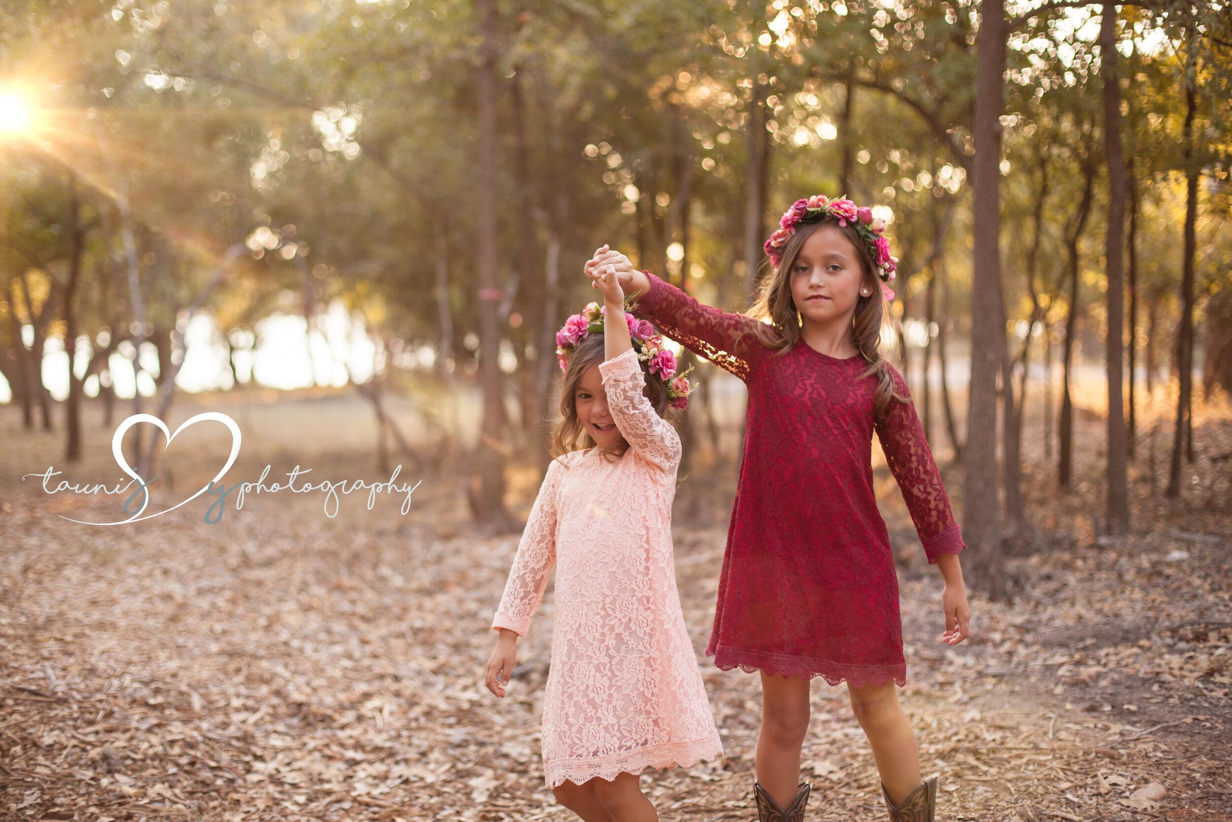 children lifestyle photographer