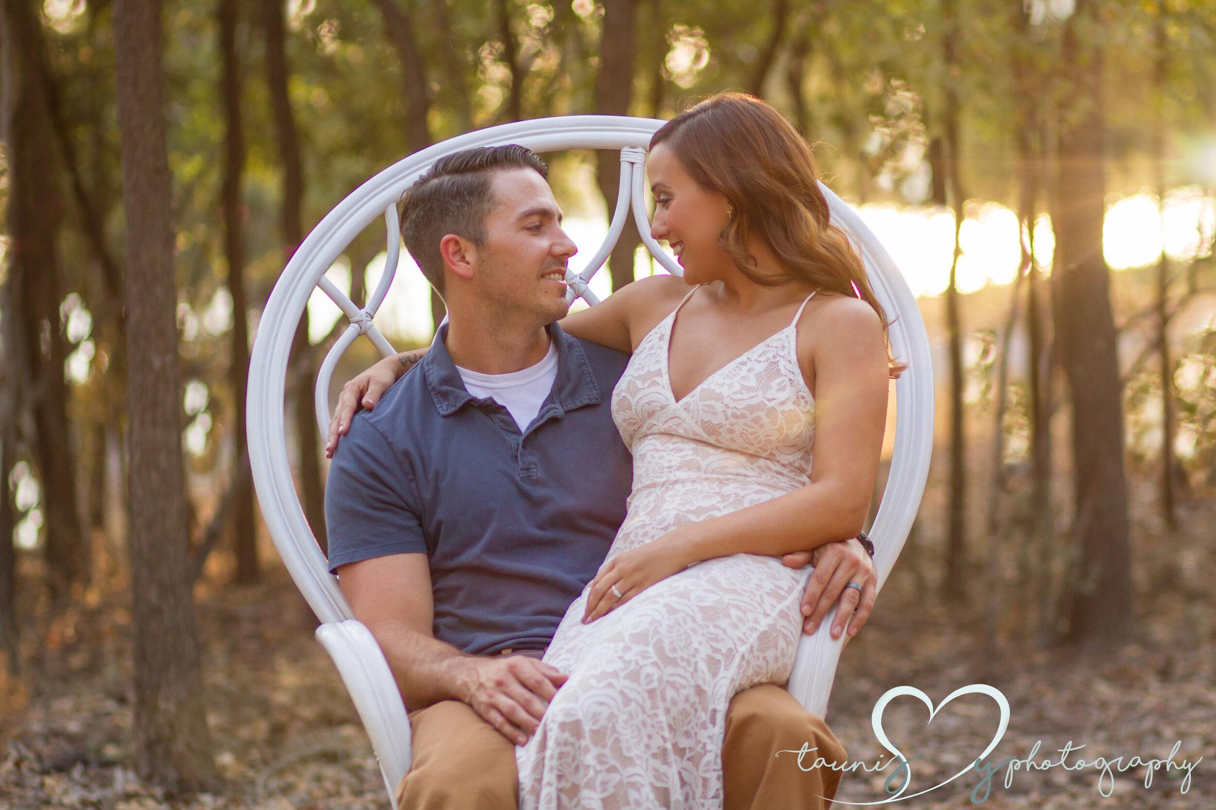 couple photography Austin Texas