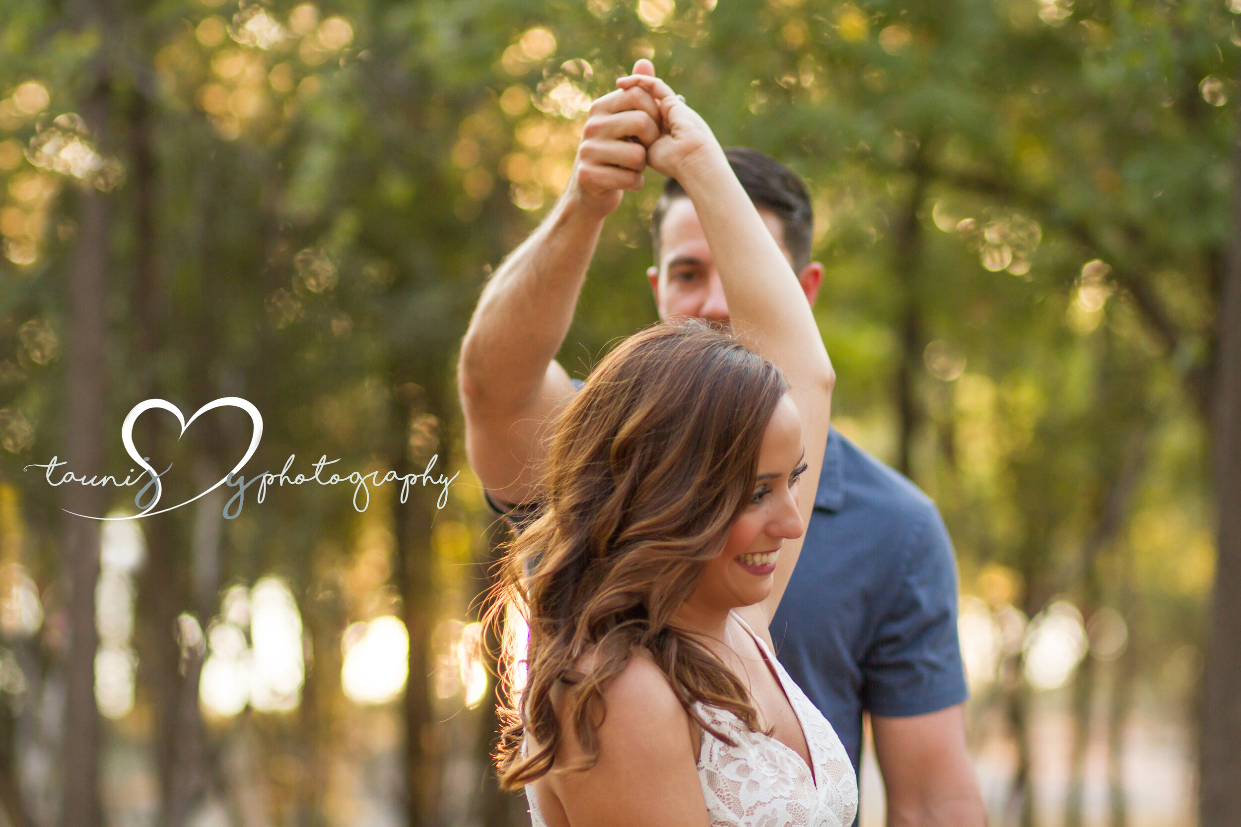 austin couple photography