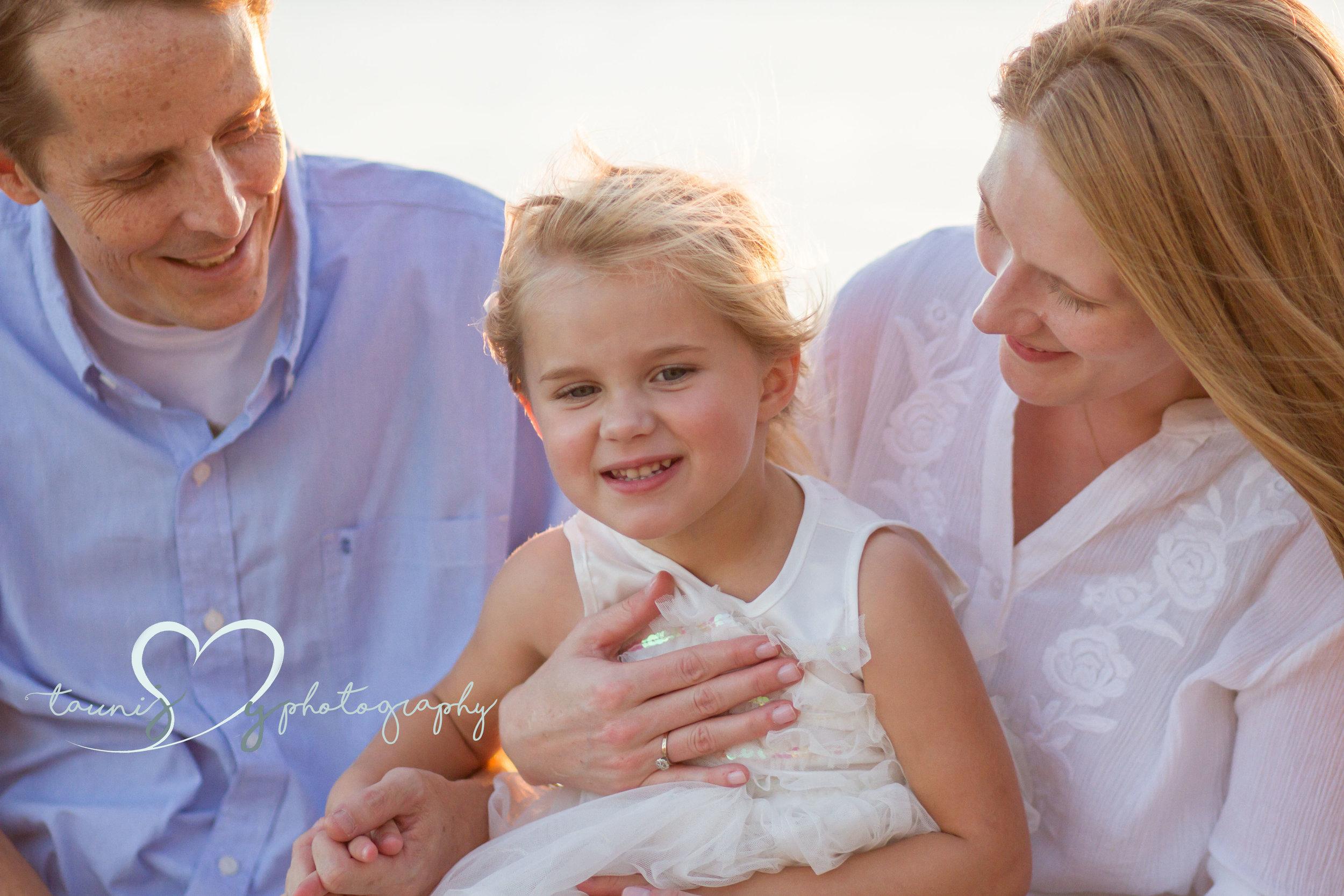 children photographer austin Texas