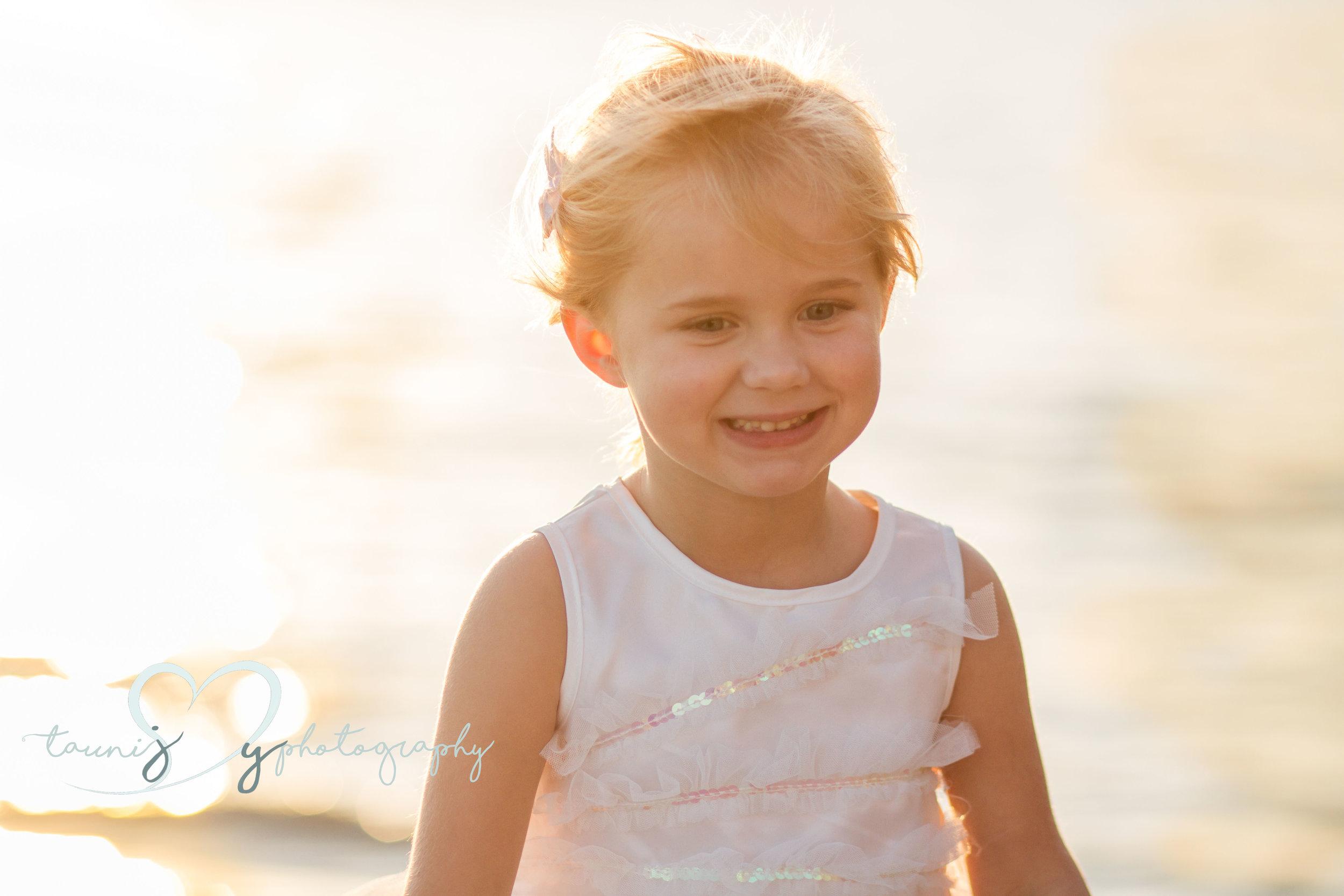 children photographer Marble Falls