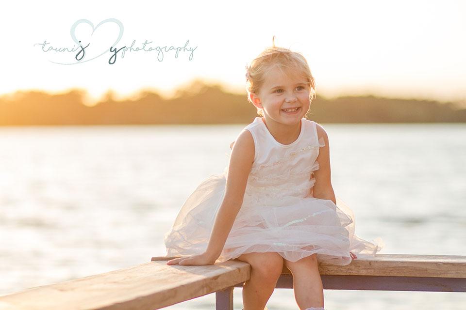 austin family photographer Tauni Joy