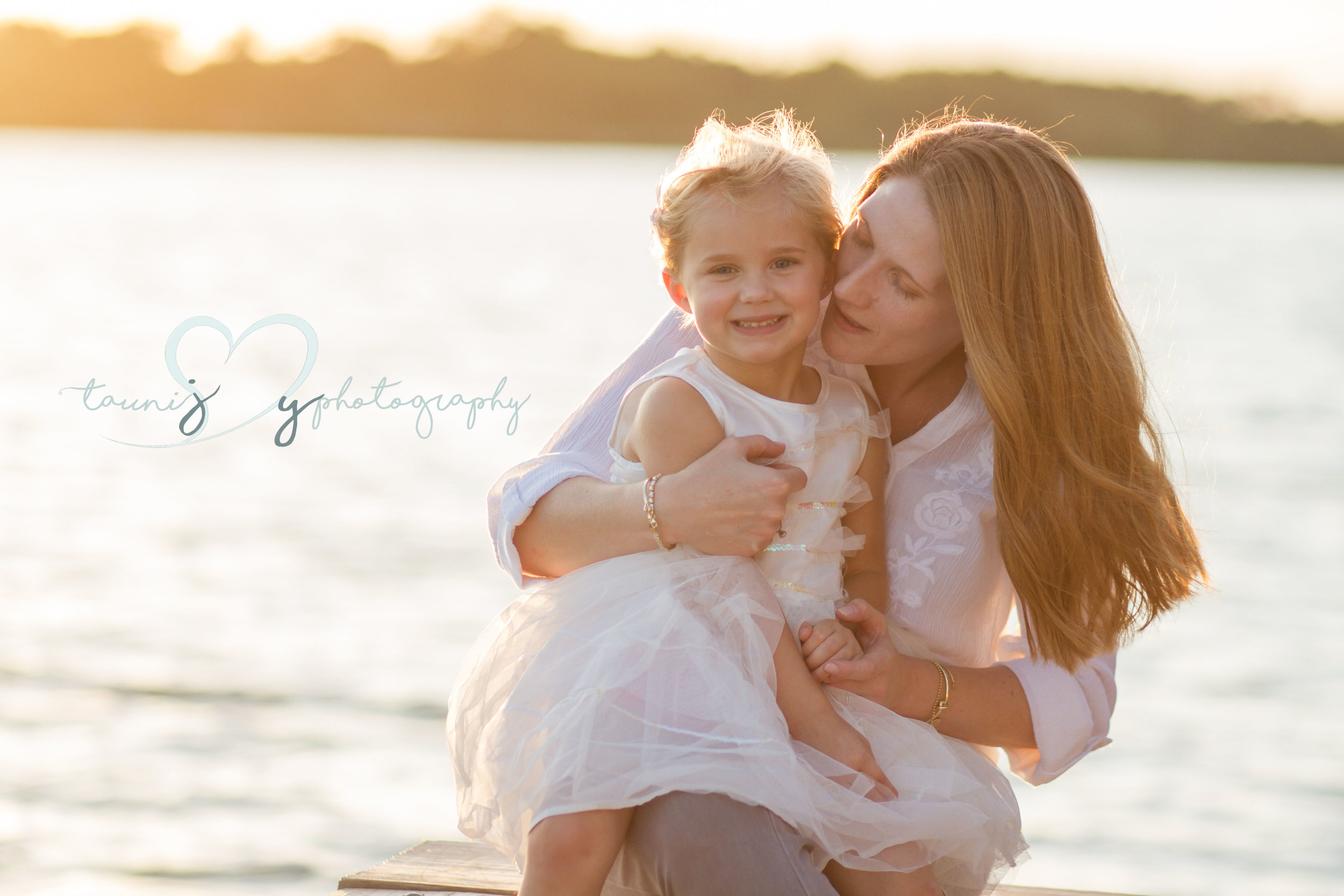 Mommy`s Twin - …