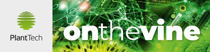 PlantTech-eDM-header.jpg