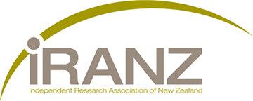 iranz-logo.jpg