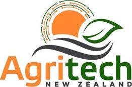 Agritech-logo.jpg