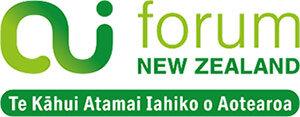 AI-Forun_NZ.jpg