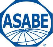 asabe_logo.jpg