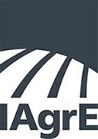 IAgrE-logo.jpg