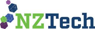 NZTech.jpg