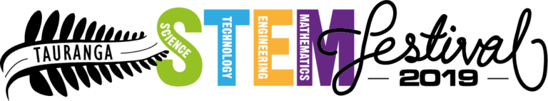 STEMfest.png