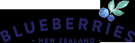 Blueberries NZ logo.png