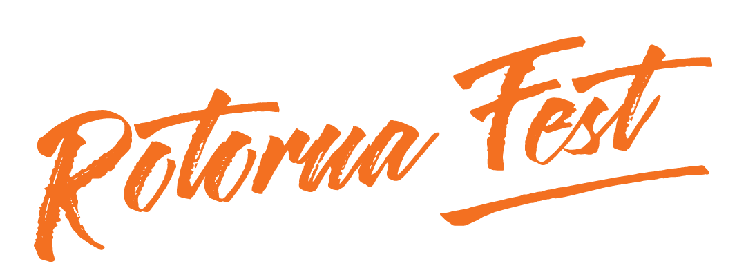 GAS Rotorua Fest logo vert 2.png