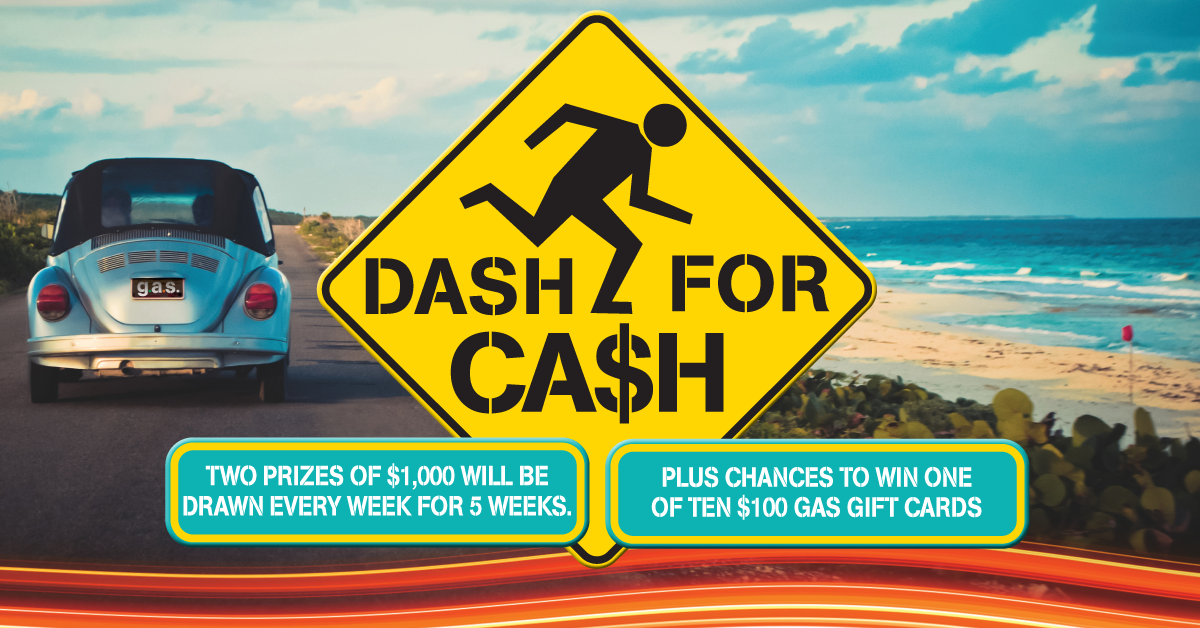DH-0172-GAS-Dash-for-cash-fb-1200x628-landing-page.png