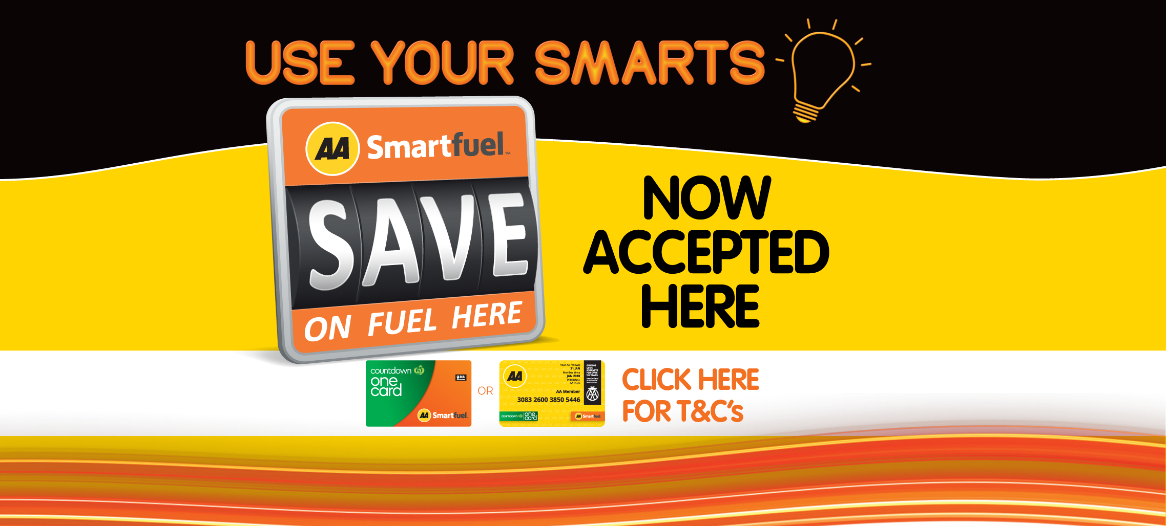 Mercer Fuel Prices >> Gas Petrol Service Stations