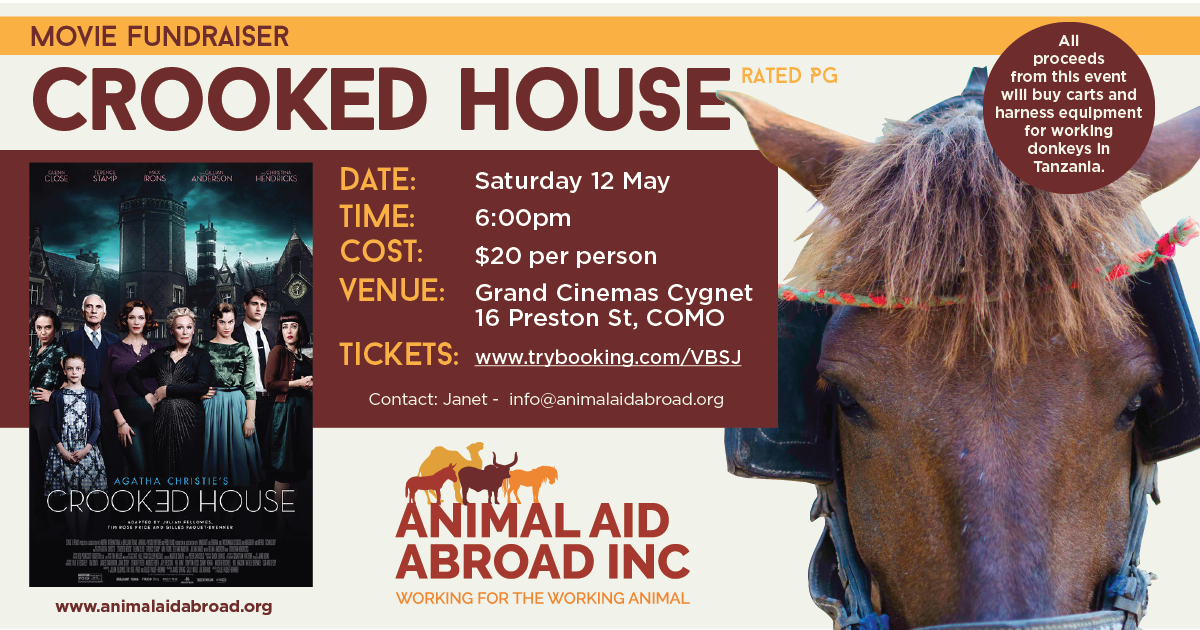 AAA_Movie_CrookedHouse_FB-01.png