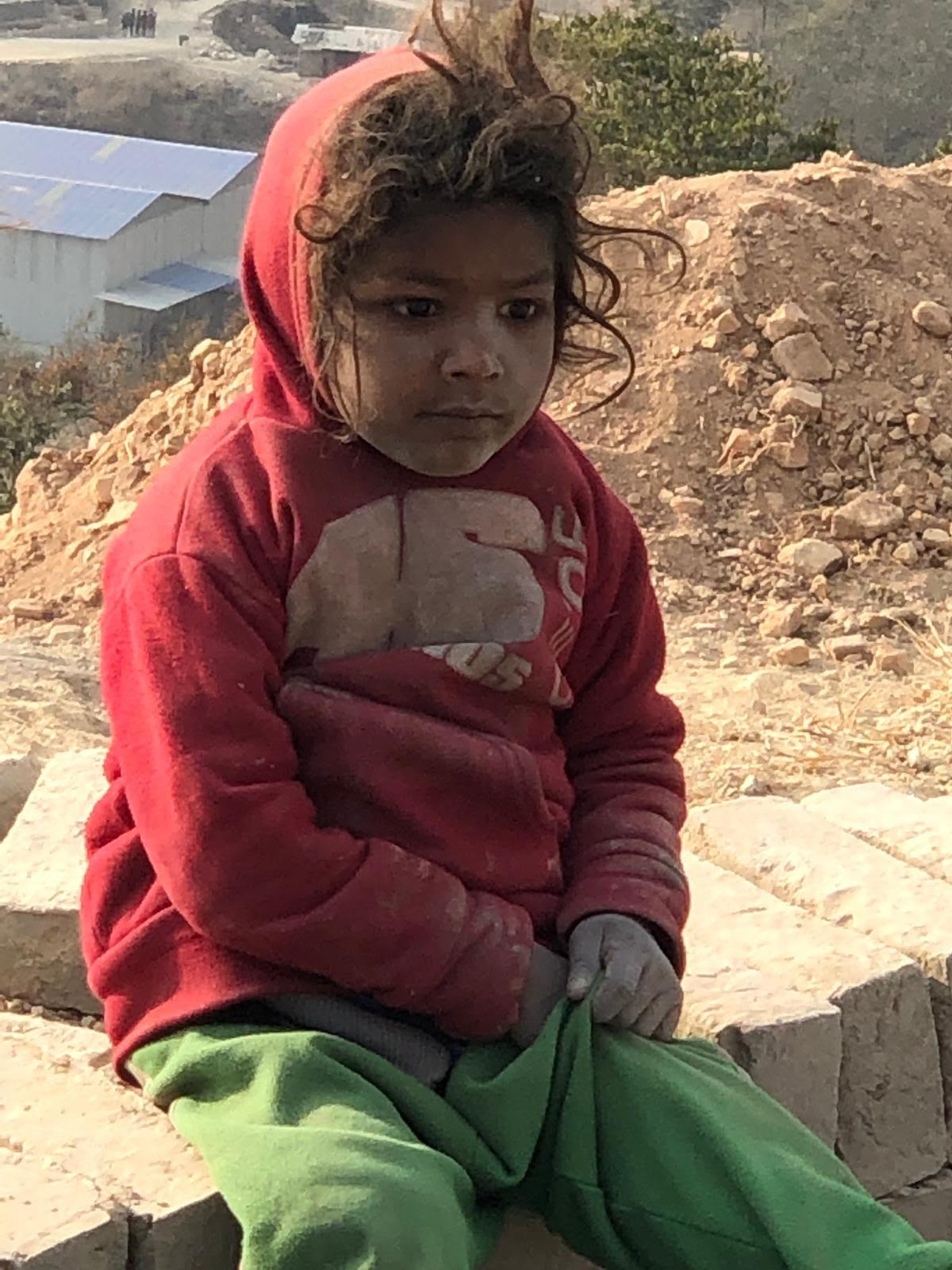 Child at brick kiln.jpg