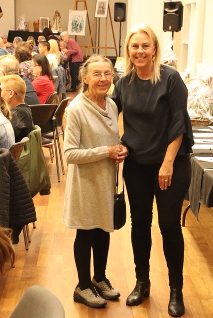 mum and Llewana.jpg