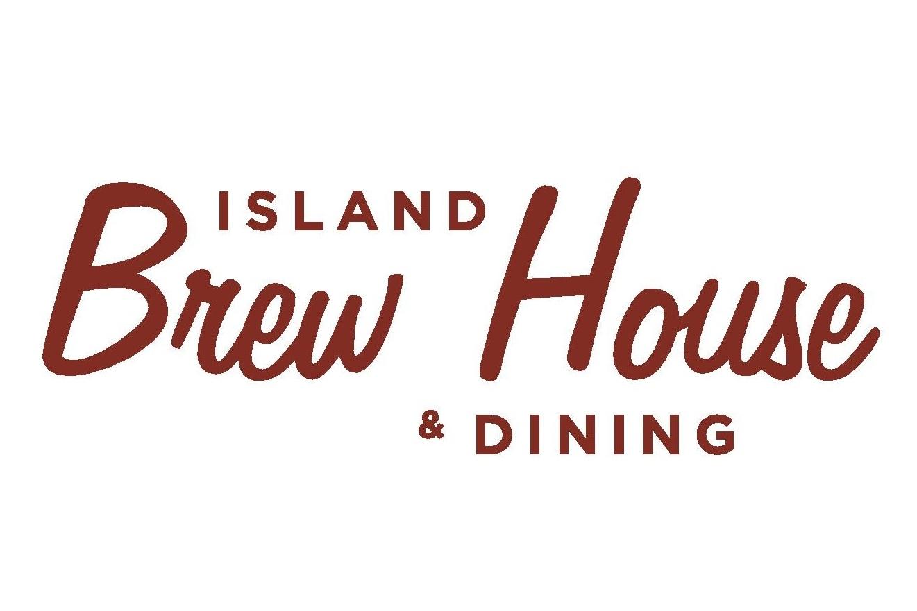 Island Brew House & Dining, Elizabeth Quay, Perth
