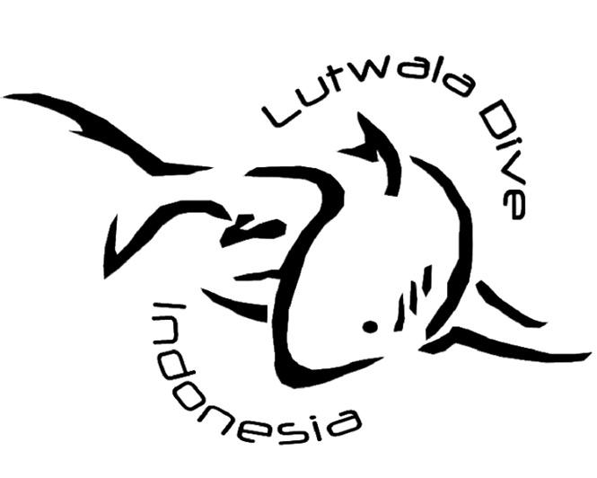 Lutwala Dive, Gili Trawangan, Indonesia