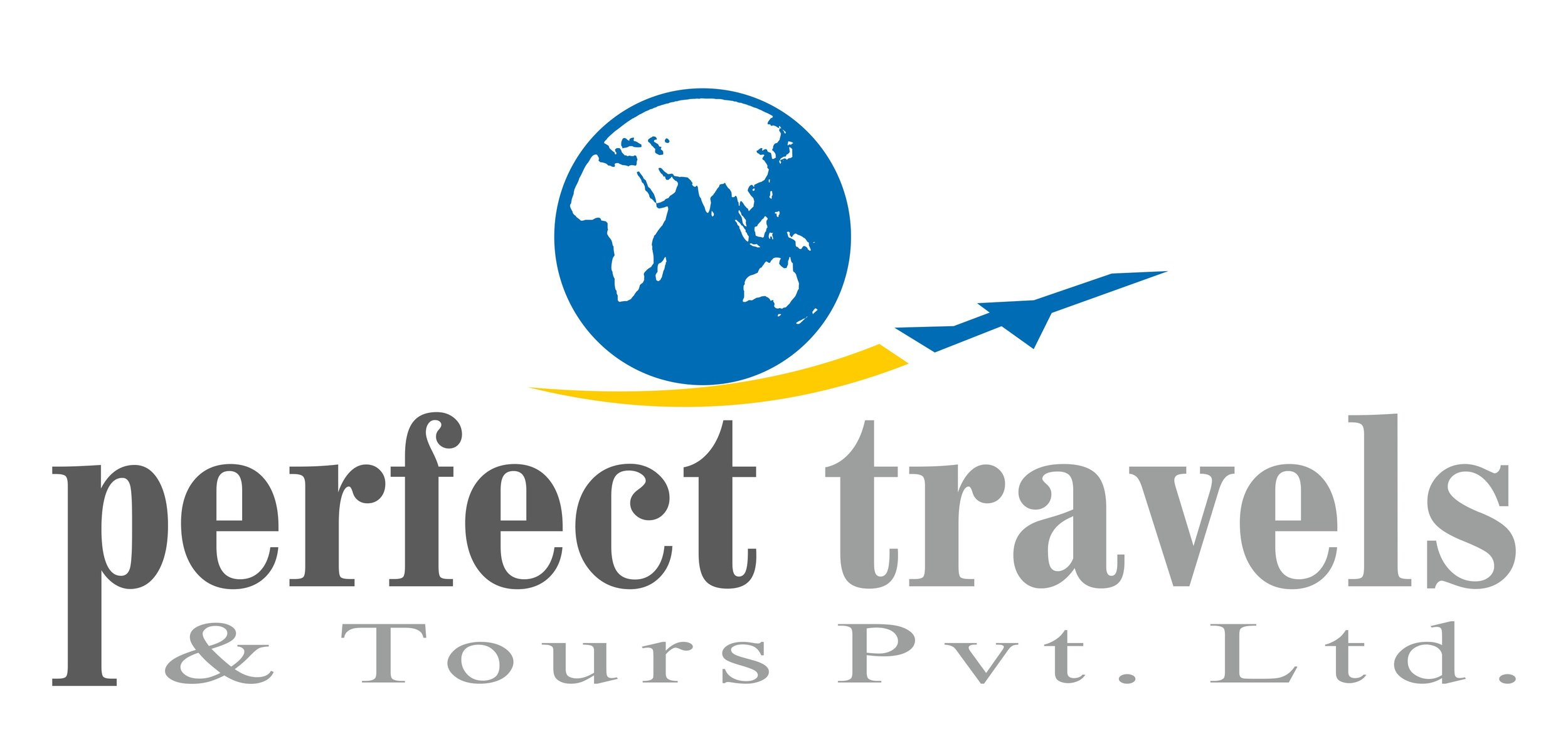 Perfect Travels & Tours, India