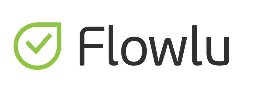 Flowlu Business Management Software
